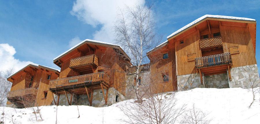 france_les-deux-alpes_chalet_perce_neige_exterior.jpg